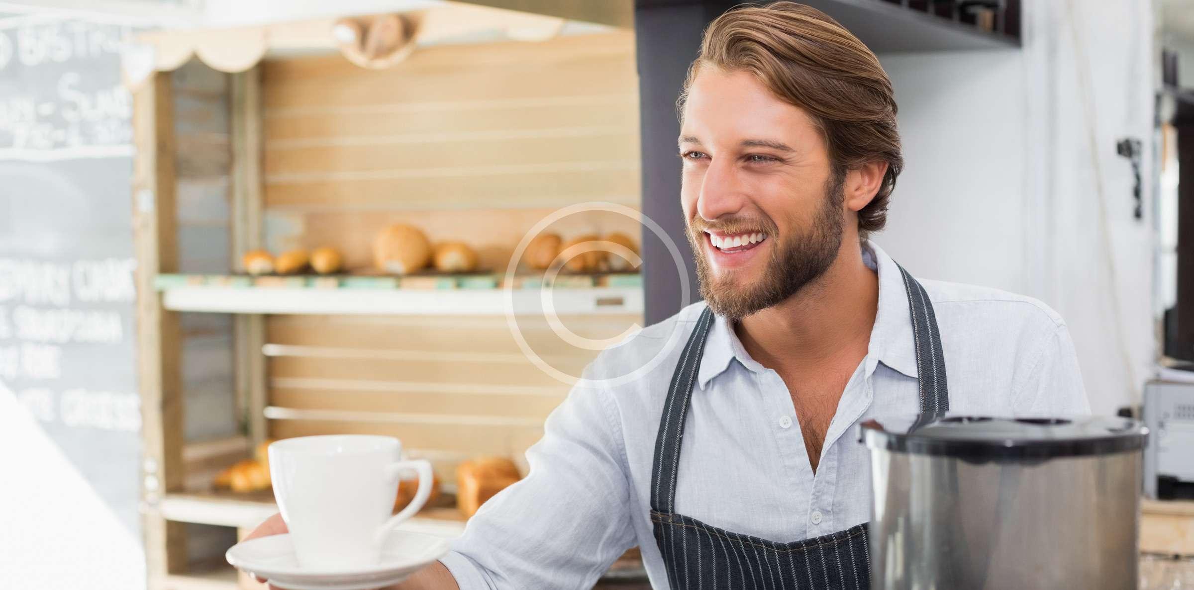 3 Surprising Health Benefits of Coffee