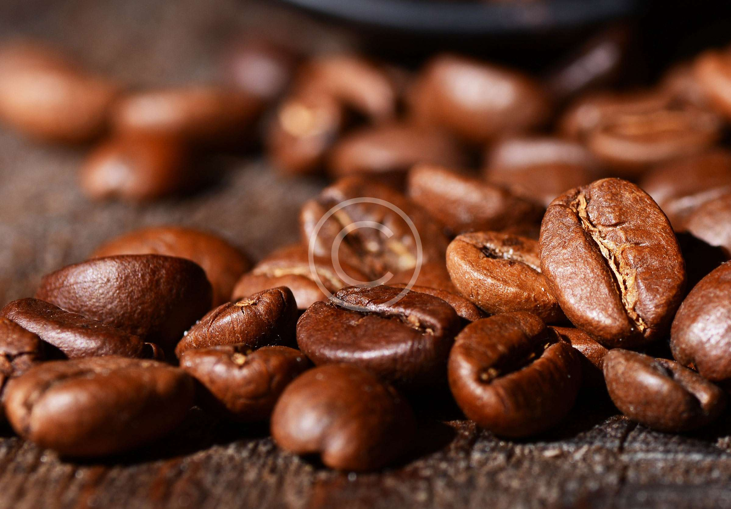All Coffee Brewing Methods And Their Different Results